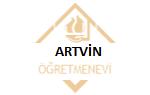 Artvin Öğretmenevi